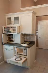 compact kitchen ideas smallspacesideas hiddenthingsideas furnituretransformer