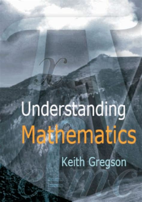 beyond reason eight great problems that reveal the limits of science ebook understanding mathematics free ebooks download