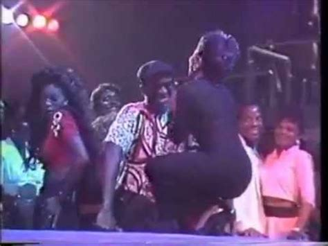 stephanie mills comfort of a man stephanie mills 1990 soul train performance quot home