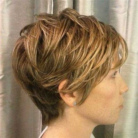 textured haircuts for women 20 textured short haircuts short hairstyles 2017 2018