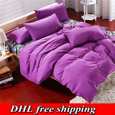 cheap bed stool buy quality bed cotton directly from