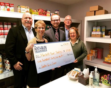 december quotes for a cause haslett food pantry the