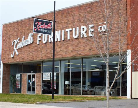 home furnishing store in gastonia nc 28052 kimbrells