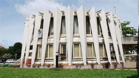 talkkhmer architecture wikipedia why these extraordinary cambodian buildings need to be