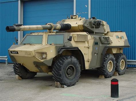 armored vehicles armoured fighting vehicle limitation of light armored