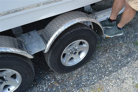boat trailer tires made in usa don t venture out on the road with a boat trailer full of
