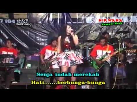 download mp3 dangdut terbaru nirwana full album dangdut koplo om nirwana terbaru 2014 2015