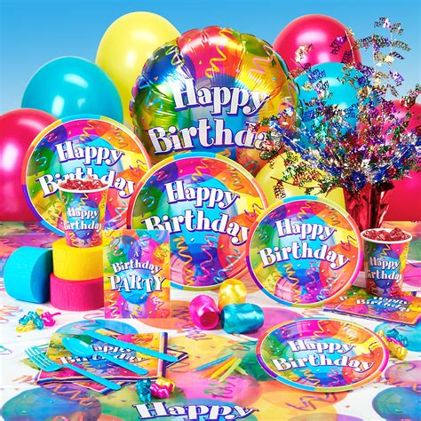 accessories suppliers balloons china is a china based manufacturer of balloons balloons china