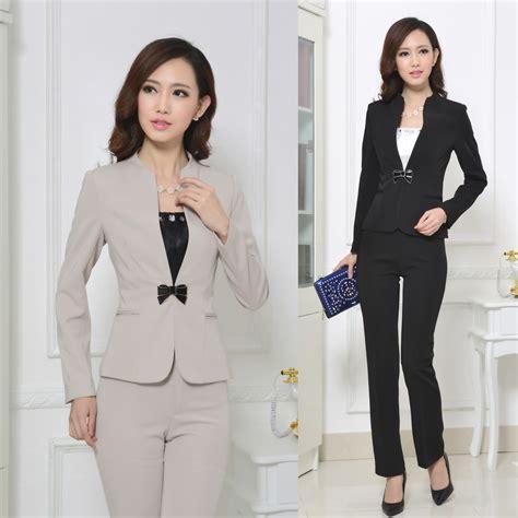 Blazer Kerja Kode 905 Set Rok popular suits for buy cheap suits for