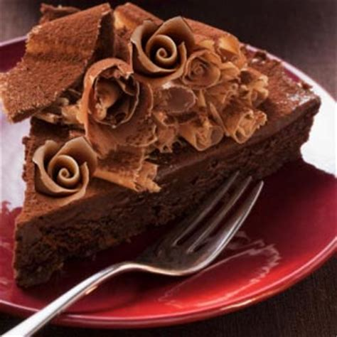 Gourmet Cakes by Gourmet Best Cake Best Collections Cake Recipe