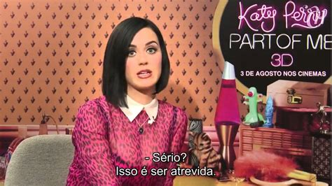 Brazil Phone Number Lookup Katy Perry S Reaction To Demi Lovato Being Ballsy Enough To Give The Phone Number