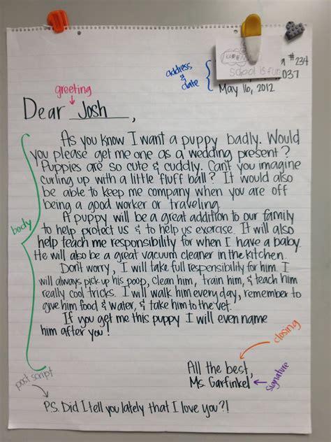 sle persuasive essay 5th grade 70 persuasive letter sle 5th grade persuasive