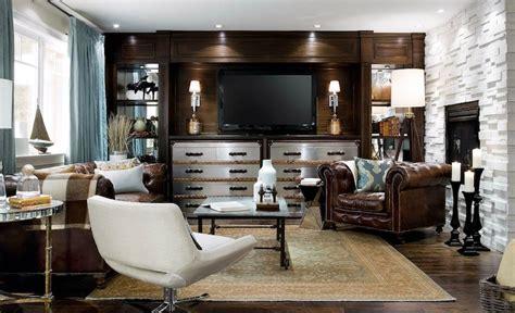 restoration hardware living room ideas restoration hardware teen rooms stunning living room with