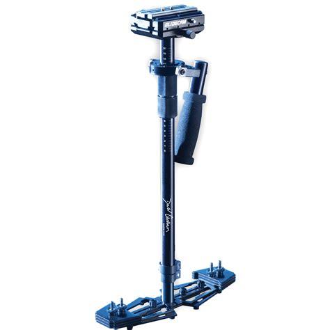 Glidecam Steadycam glidecam devin graham signature series handheld stabilizer
