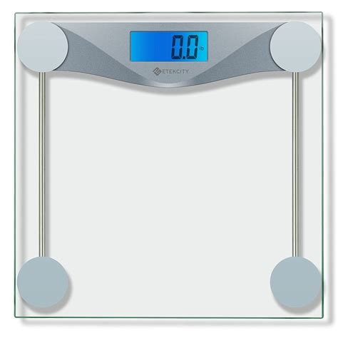 best weight scales 6 best and most accurate bathroom scales 2019 health