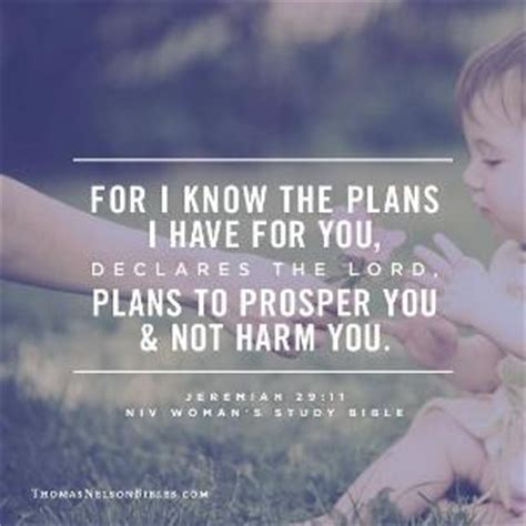 for i know the plans i have for you tattoo for i the plans i for you faithgateway