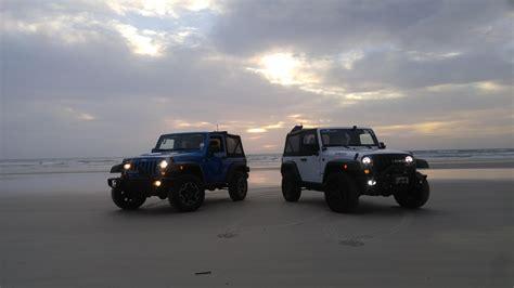 jeep snow meme 100 jeep snow meme a cult of jeep u2013