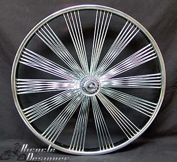 i m not a fan of chrome wheels i sort o by brooke burke 26 quot 140 fan free wheel chrome