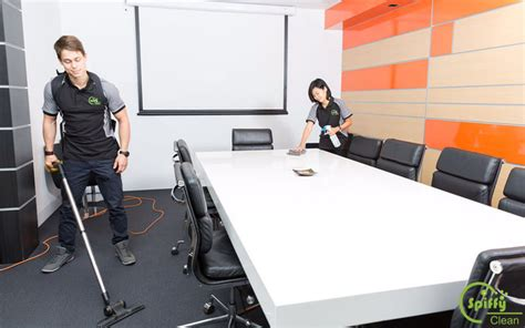 Office Cleaning by Commercial Cleaners Melbourne Melbourne Cleaning