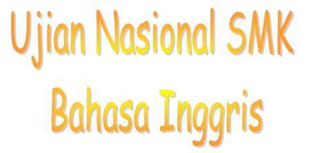 biografi helen keller bahasa indonesia ujian nasional smk bahasa inggris