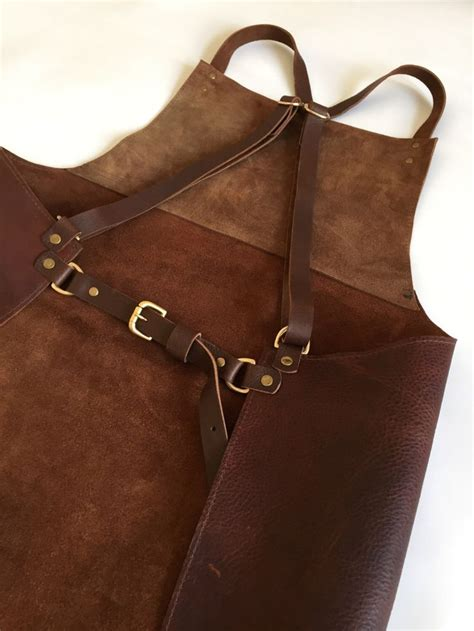 pattern for leather apron 17 best ideas about leather apron on pinterest shop