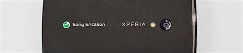 Knob En Espa Ol by Sony Ericsson Xperia X10 An 225 Lisis Engadget En Espa 241 Ol