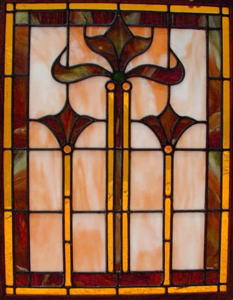 stained glass cabinet doors leaded stained glass kitchen cabinet doors 4 spotlats