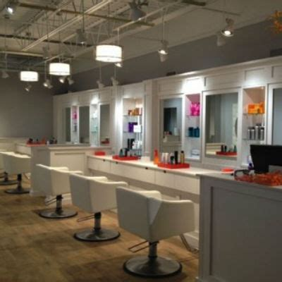 Lights Salon by Products Minardi Color Lighting
