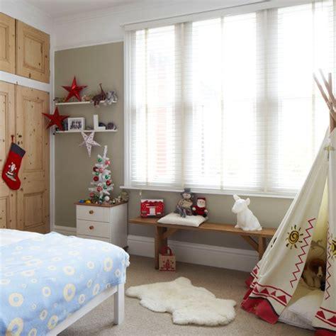 bedroom teepee boys bedroom with teepee housetohome co uk