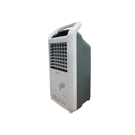Midea Air Cooler Ac 120 S nasco air cooler ac120 s