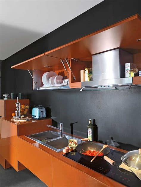kitchen italian design 36e8 interesting italian kitchen design by lago digsdigs