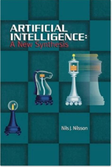 introduction to intelligence studies books must read books on machine learning artificial intelligence