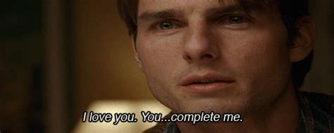 movie quotes jerry maguire favourite romantic movie moments movie quotes