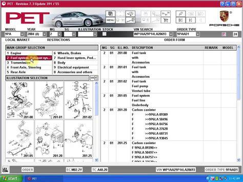 free download parts manuals 2001 porsche 911 electronic valve timing service manual free download parts manuals 2001 porsche 911 electronic valve timing service