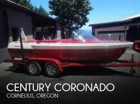 century boats price list century coronado boats for sale