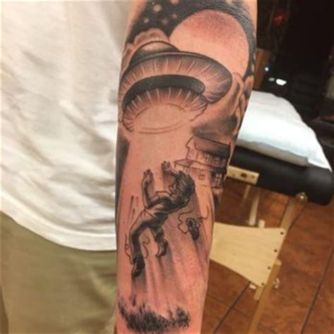 rising dragon tattoo yelp rising dragon tattoos 131 photos 163 reviews tattoo