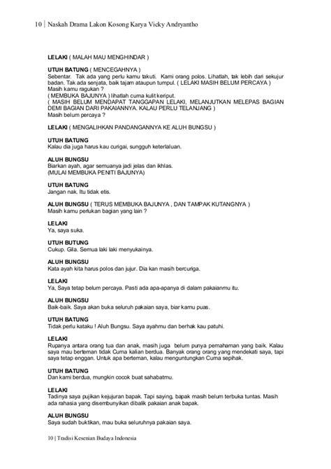 contoh naskah film untuk anak sekolah naska drama komedi 10 orang full movie online free suicide