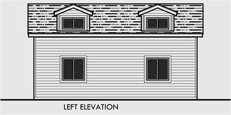 dog house dormer 2 car garage plans garage plans with storage dog house dormer