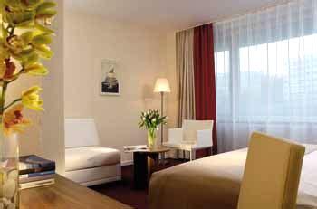 best western city ost best western hotel city ost berlin germany best
