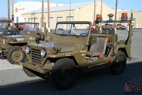 jeep m170 willys mb gpw m38 m38a1 m170 m151a1 m422a1