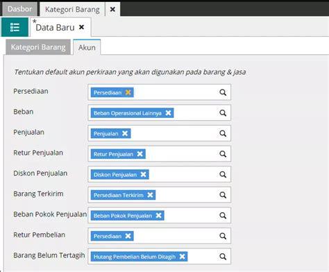 membuat skck online bekasi membuat kategori barang pada accurate online accurate resmi
