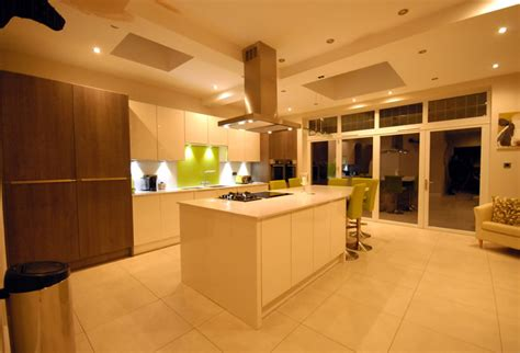 free kitchen design home visit 28 free kitchen design home visit kitchen companies