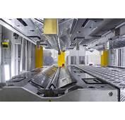 Wet Compression Molding CompositesWorld