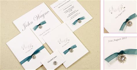 Handcrafted Stationery - wedding invitation wording handmade wedding invitation