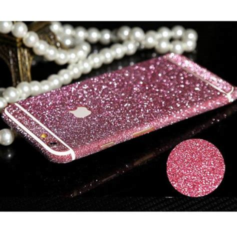 Glitter Skin Iphone 6 6s Green best 25 cool skin tone ideas on skin tone