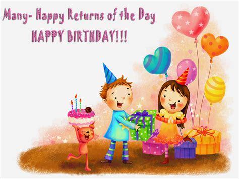 design poster happy birthday happy birthday wishes design poster happy birthday