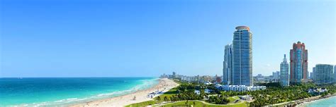 tickets to miami book cheap flights to miami from uk
