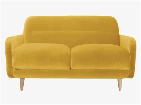 yellow velvet sofa 17 best images about design sofas on pinterest ron