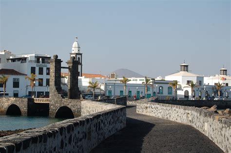 lanzarote turisti per caso lanzarote arrecife viaggi vacanze e turismo turisti