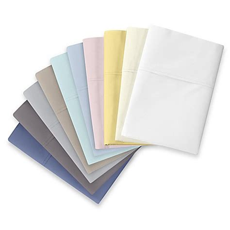 sheex 174 iced cotton performance sheet set bed bath beyond